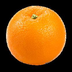 Orange-cutout-2.png