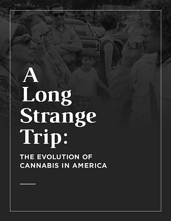 Strang-Trip-Cover.jpg