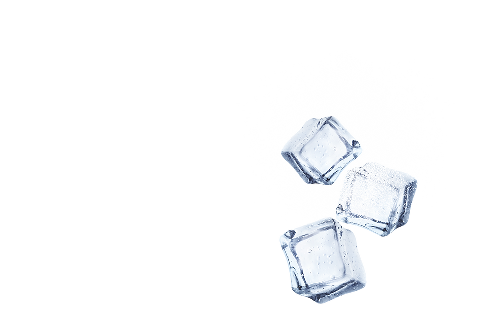 RTIK_Home-Hero-Ice-5.png