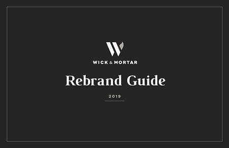 Rebrand-Guide-Cover.jpg
