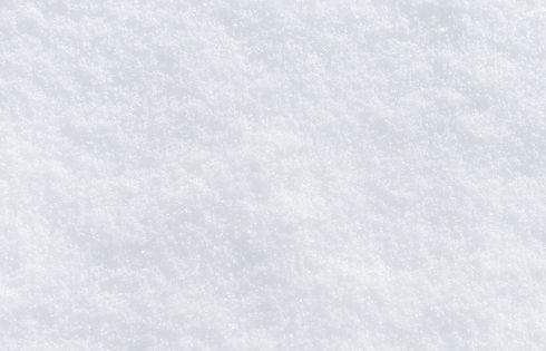 snow-bg-2.jpg
