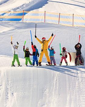 Kinder-Fun-Ski0010_edited.jpg