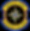 Logo rund Neu 1_edited.png