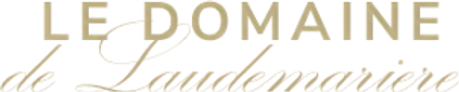 logo-footer_edited.png