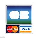 sticker-logo-cb-carte-bancaire.jpg
