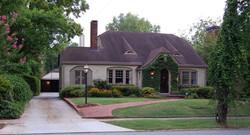 Real Estate Signes