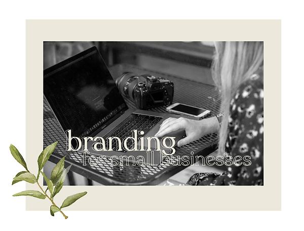 branding offerings-20.png