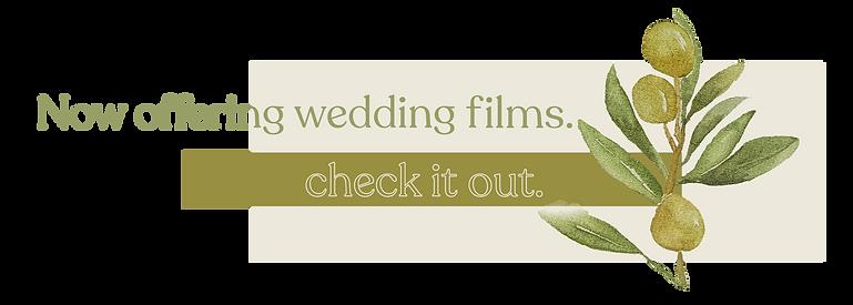 WEDDINGS-17.png