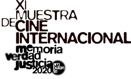 Logo-MVJ2020.jpg