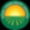 NCIA-Logo-2.png