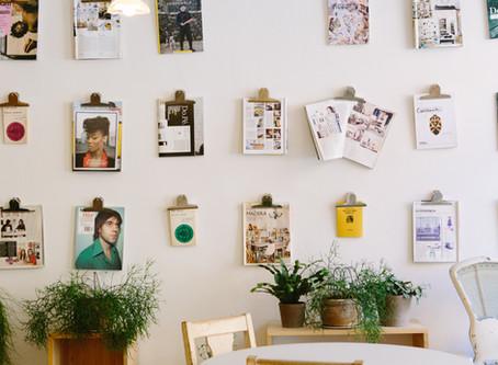 Shop Our Instagram Stories