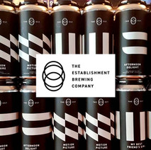 The Establishment Brewing Company
