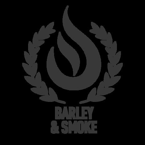 Icone BarleyAward-Gris.png