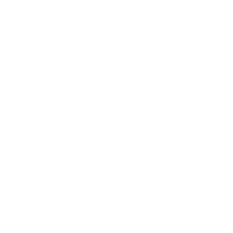 KID CANCER LOGO WITHOUT BACKGROUND.png