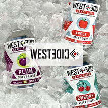 Westcide Craft Ciders