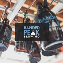 Banded Peak Brewing