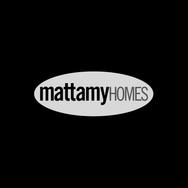 Logos sponsor web blanc Mattamy.png
