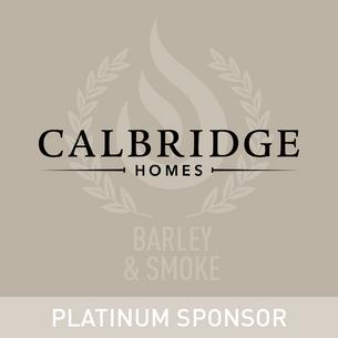 Instagram-Sponsors Calbridge.png