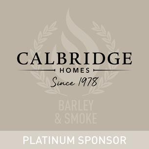 Instagram Sponsor 1000 x 1000-Calbridge.png