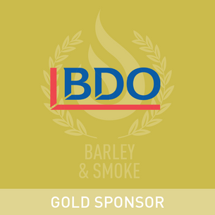 Instagram-Sponsors BDO.png