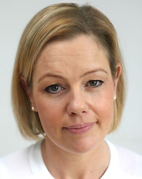 Profile picture 2017.jpg