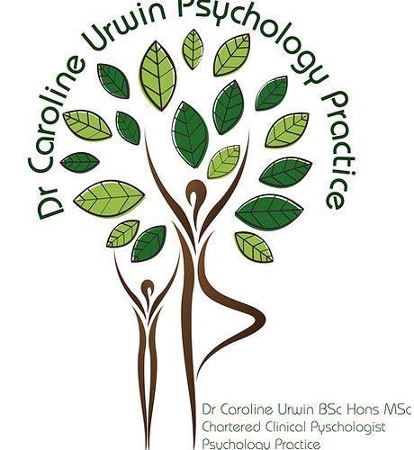 C Urwin Psychologist Logo - Final (1).jpg