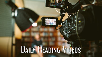Daily Reading Videos.001.jpeg