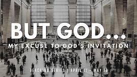 BUT GOD Website.png