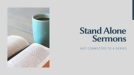 STAND ALONE SERMONS-3.png