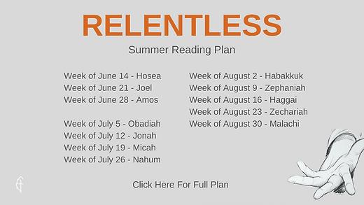 Relentless Reading Plan.png