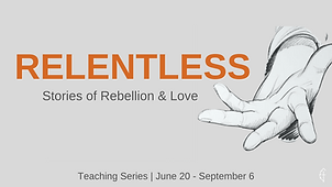 Relentless Series TItle.png