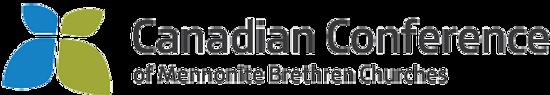 CCMBC-Logo-500px.png