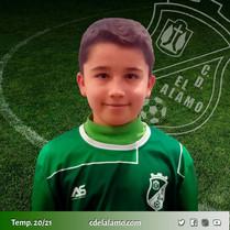 Rodrigo-Arroyo