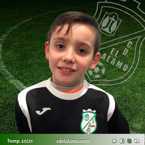 Marcos-González-Sanchez