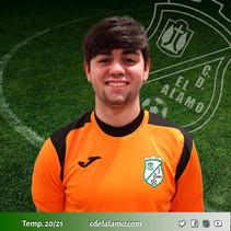 Daniel-Rodríguez-Martínez
