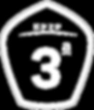 Logo 3ª White.png