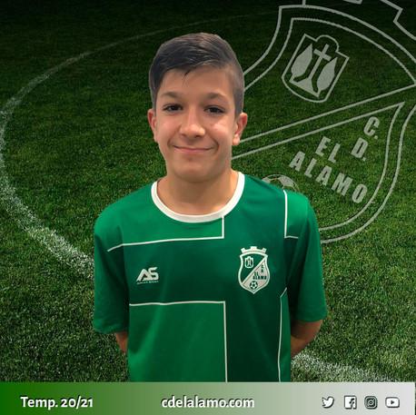 Adrián-Parra-Polo