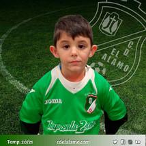 Alan-Muñoz-Galán