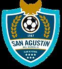 San Agustin de Guadalix.png