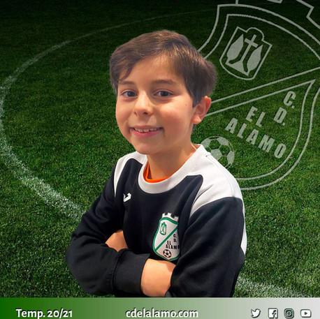 Aaron-El-hmaldi-Santacruz