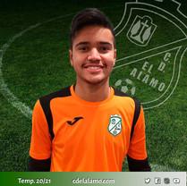 Dario-Vargas-Castillo
