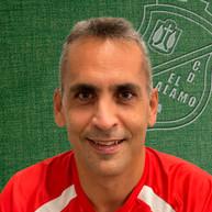 Roberto-Web-Ficha.jpg