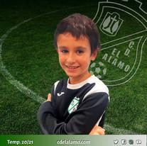 Rafael-Cespo-González