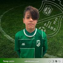 Carlos-Roldán-García