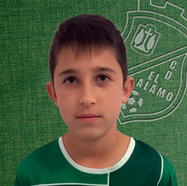 Adrian-Tuedas-Pinna.jpg