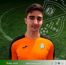 Ivan-Bello-Ros