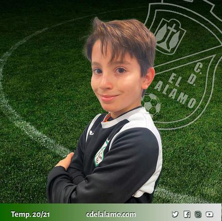 Andres-Guaza-Martin