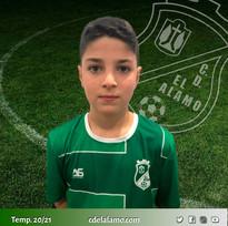 Javier-Pérez-Hernández