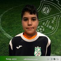 Ayoub Jebary