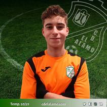 Sergio-García-Rubio